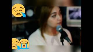 duygusal  arapça şarkı tek kelime ile harika