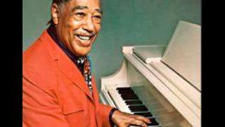 Duke Ellington - Satin Doll 1953
