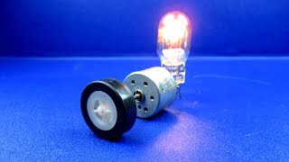 Free energy device Using Magnets generator   New Technology Idea projects at Home