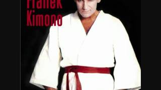 Download Franek Kimono   Toczy sie zycie Mp3 and Videos