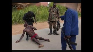 Repeat youtube video gbagbo laurent.wmv