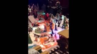 Best Christmas Nativity Scenes