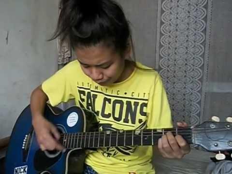 Guitar guitar chords magpakailanman : Guitar : guitar chords magpakailanman Guitar Chords Magpakailanman ...