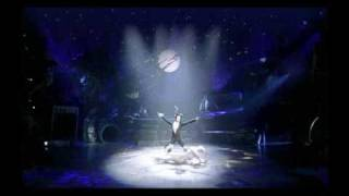 03 Cats - The invitation to the Jellicles ball