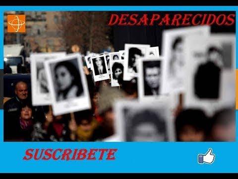 familia-mcstay-desaparecidos
