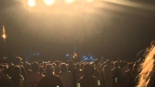 Hozier: Live @ Red Hat Amphitheater - FULL HD SET - 06/19/15