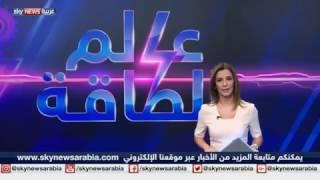 عالم الطاقة.. الكهرباء في مصر