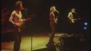 Dire Straits - Les Boys