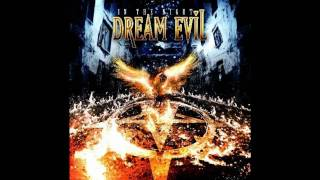 Watch Dream Evil The Unchosen One video
