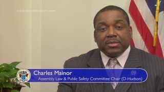Assembly Democrats on Continuing Gun Violence Prevention Measures in NJ