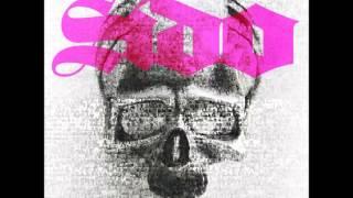 Sido - Bilder im Kopf + Download