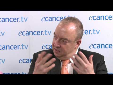 Expert discussion on CDK 4/6 inhibition in breast cancer