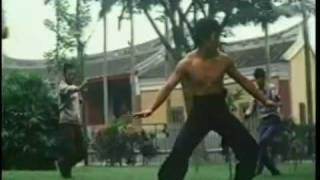 Death by Misadventure of Bruce Lee Documentary part 3