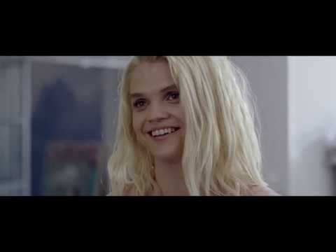 Margaret - youtube, instagram, facebook, wiek, sklep - Apynews