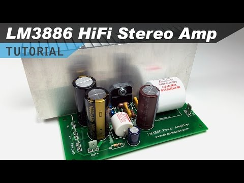 lm3886-hi-fi-audio-amplifier-design-tutorial