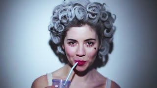 Repeat youtube video MARINA AND THE DIAMONDS | PART 4: ♡