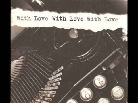 With Love - Prospettive per il futuro