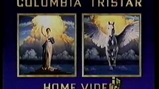 Трейлеры Концерн Видеосервис 1997 (easiercap test)