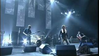 Download Oasis - Go Let It Out  - HD [High Quality] MP3 song and Music Video