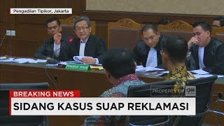 Video FULL - Debat Sengit Ahok & Kuasa Hukum Sanusi dalam Sidang Kasus Suap Reklamasi Pantai Jakarta download MP3, 3GP, MP4, WEBM, AVI, FLV Desember 2017