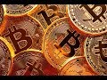 MAKE FAST EARN BITCOIN UP TO 10 BTC IN A HOUR NEW METHOD COMPETITION