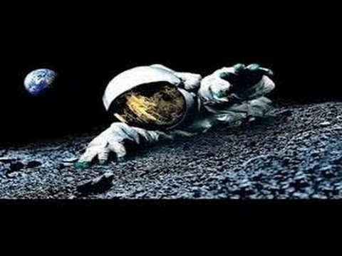The Reason NASA Never Returned To The Moon ✪ Intense History Channel