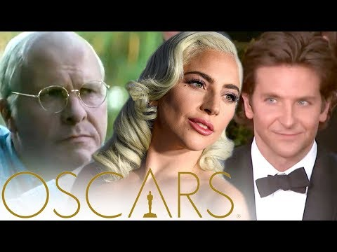 Oscar Nominations 2019: Who Won Big & Who Got Snubbed? Mp3