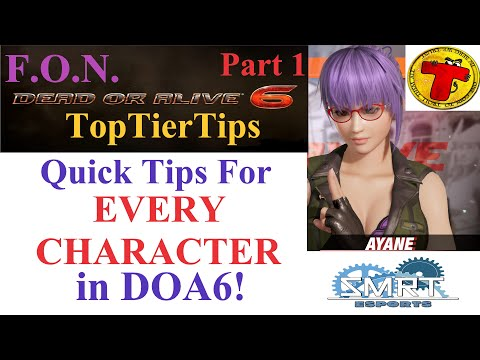 DOA6 Ryona リョナ かすみフルボッコ from YouTube · Duration:  4 minutes 51 seconds