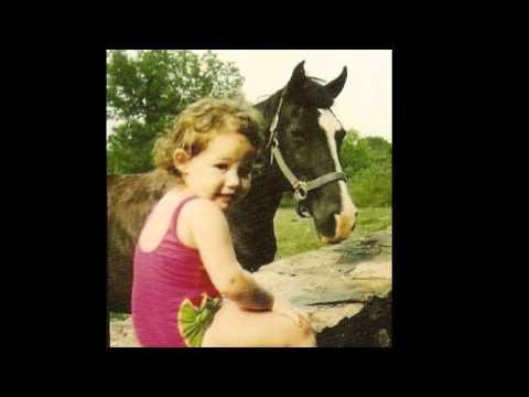 Miley Cyrus- Ordinary Girl