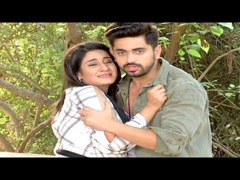 naamkaran 18th april 2018 | imotional scene thumbnail