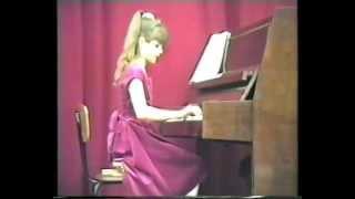 Альтенграбов  ЗГВ  1991г