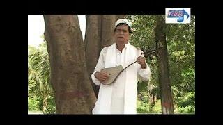 Altaf Hossain - Agun Hoite Sontan Laav | Grameen Kiccha