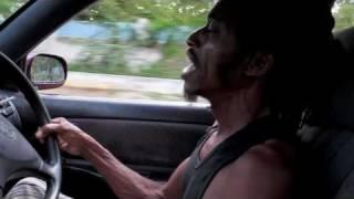 Jamaican Taxi Driver Jams (Original)
