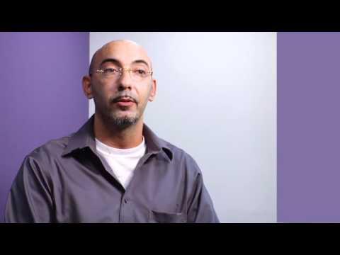 McKesson - Customer Service Testimonial