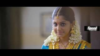 Latest Tamil Full Action Movies 2018   New Tamil Full Movie   Latest South Indian Full Movie