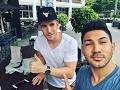 FB Live Q&A With JAY JAY & Josh