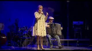 Caravana Jazz Manouche - Hymne a L`amour (Edith Piaf)  - Duo Anca Sigartau & Emy Dragoi   - Swing Manouche - Emy Dragoi (Nuages, J`attandrai, Daphne, Bossa Dorado, Made in France, Casablanca, Swing 42