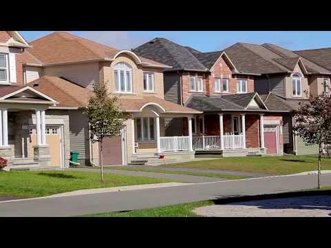 Ottawa's Orleans Neighborhood - myottawateam.com