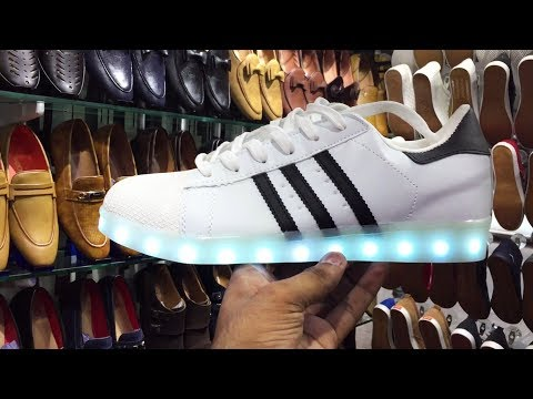 Branded Shoes At Very Cheap Price (1st copy)