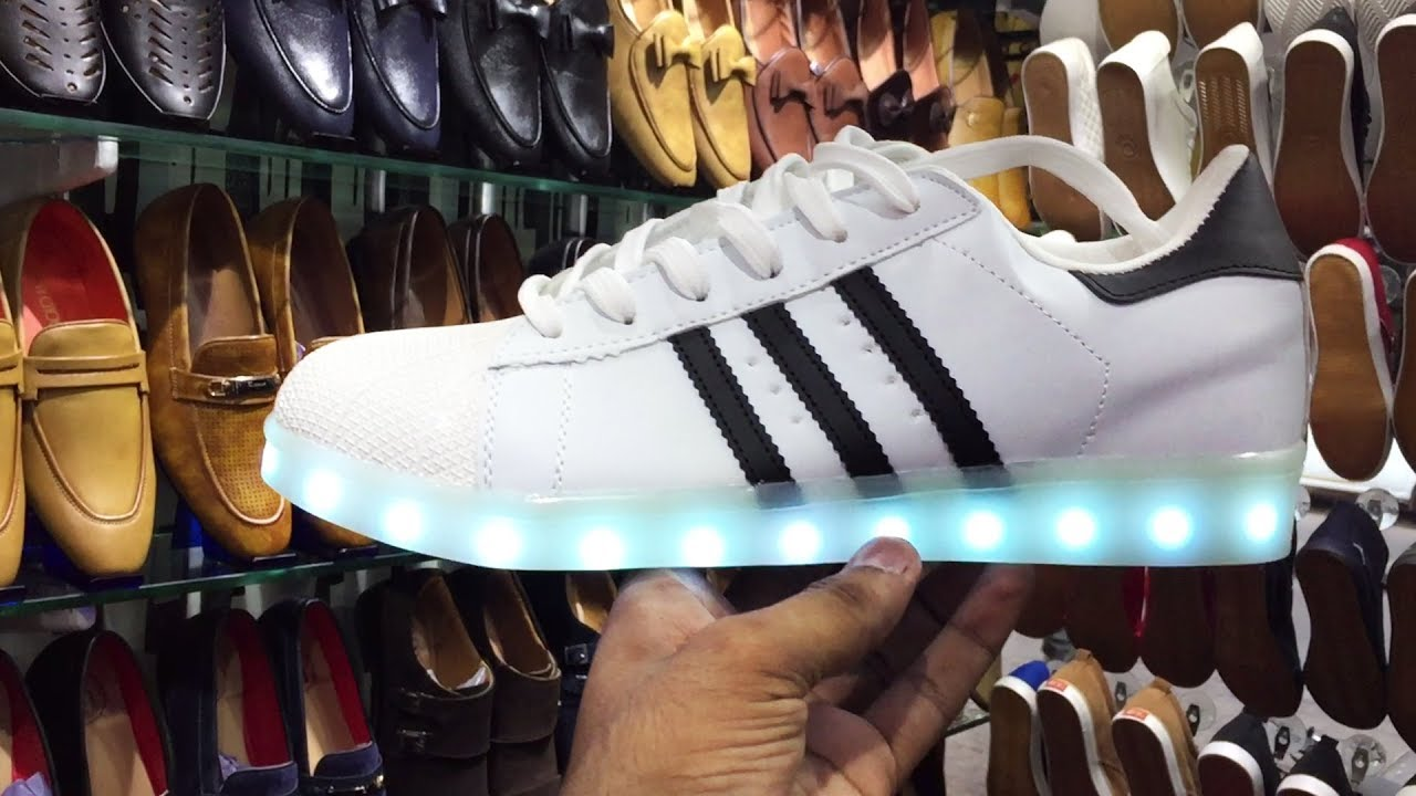 9ab0326a69 Branded Shoes At Very Cheap Price (1st copy) - YouTube