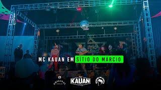 MC KAUAN NO SÍTIO DO MARCIO!