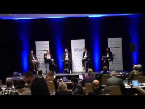 Surefire Strategies For Raising Capital – Panel Discussion At ISV IQ Live In Santa Ana
