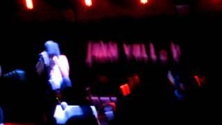 VIOLENT - Die For  Thrash - JOHN VALLEY II