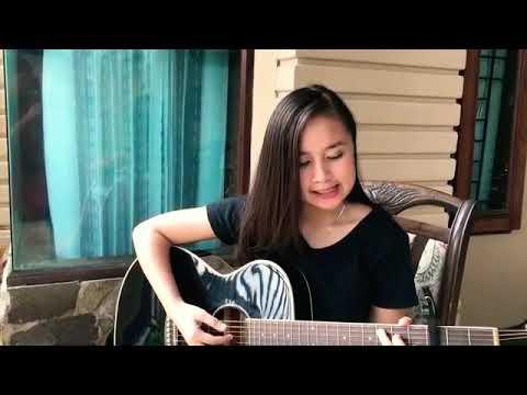 Cover Lagi Syantik Siti Badriah Sayangku kini aku Cantik bagai bidadari di hatimu