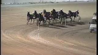 Vidéo de la course PMU PREMI EQUIFIRST - NACHITO