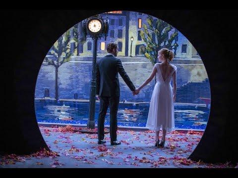 La La Land - Epilogue scene