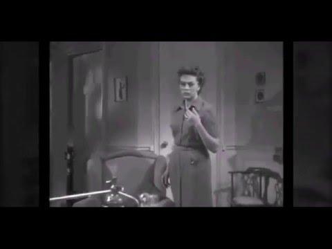(Top 10 Children of Horror)7.Rhoda Penmark