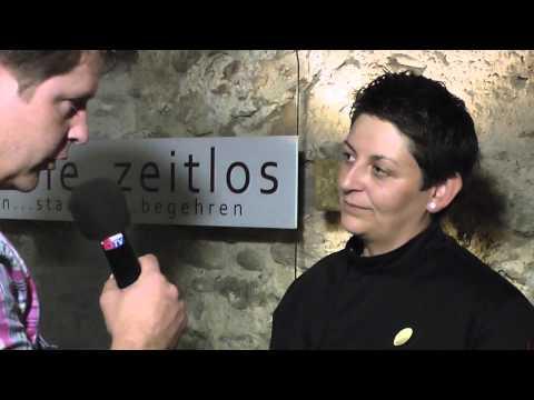 Love- Grill & Chill Im Restaurant Zeitlos