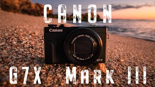 Canon G7Xiii Review   Is this the Best Vlogging Camera for You?
