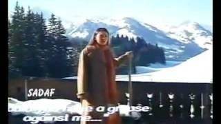 Hum pyar hain tumhare - Haan Maine bhi Pyaar Kiya Hai